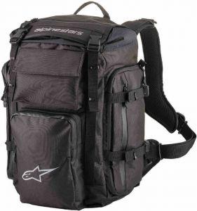 Alpinestars_Rover_Multi_Backpack_Black_Backpack_Rucksacke_Rugzak_Sac_A_Dos_Mochila_Sirt_Cantasi_1.jpg