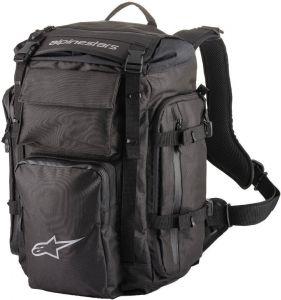 Alpinestars_Rover_Overland_Backpack_Black_Backpack_Rucksacke_Rugzak_Sac_A_Dos_Mochila_Sirt_Cantasi_1.jpg