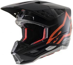 Alpinestars_S-M5_Compass_Helmet_Ece_Black_Orange_Fluo_Matt_Cross_Helmet_Helm_Casque_Kask_Casco_1.jpg