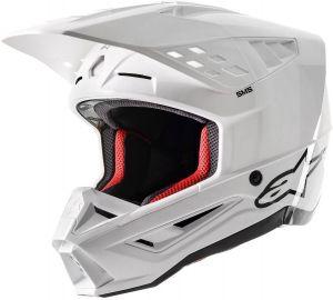 Alpinestars_S-M5_Solid_Helmet_Ece_White_Glossy_Cross_Helmet_Helm_Casque_Kask_Casco_1.jpg