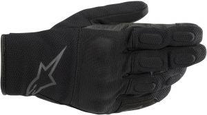 Alpinestars_S_Max_Drystar_Gloves_Black_Anthracite_Gloves_Handschuhe_Gants_handschoenen_Eldivenleri_Guantes_1.jpg