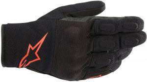 Alpinestars_S_Max_Drystar_Gloves_Black_Red_Fluo_Gloves_Handschuhe_Gants_handschoenen_Eldivenleri_Guantes_1.jpg