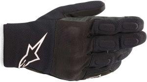 Alpinestars_S_Max_Drystar_Gloves_Black_White_Gloves_Handschuhe_Gants_handschoenen_Eldivenleri_Guantes_1.jpg