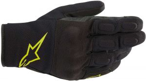 Alpinestars_S_Max_Drystar_Gloves_Black_Yellow_Fluo_Gloves_Handschuhe_Gants_handschoenen_Eldivenleri_Guantes_1.jpg