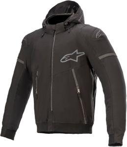 Alpinestars_Sektor_V2_Tech_Hoodie_Black_Motorcycle_Jacket_Motorradjacke_Blouson_Veste_Motorjas_Mont_Chaqueta_1.jpg