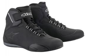 Alpinestars_Sektor_Waterproof_Shoes_Black_Riding_Shoes_Motorradschuhe_Motorschoenen_Baskets_Zapatos_Ayakkabilar_1.jpg