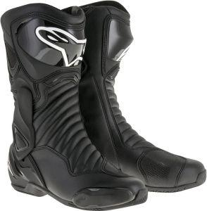 Alpinestars_SMX-6_V2_Boots_Black_Black_Motorcycle_Boots_Motorradstiefel_MotorLaarzen_Bottes_Botas_Botlar_1.jpg