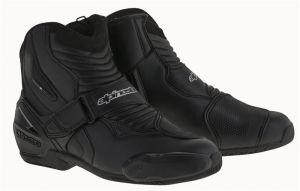 alpinestars_smx-r_shoes_schuhe_chaussures_zapatos_schoenen_10.jpg