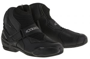 alpinestars_smx-r_vented_shoes_schuhe_chaussures_zapatos_schoenen_10.jpg