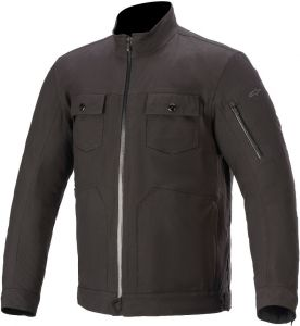 Alpinestars_Solano_Waterproof_Jacket_Black_Motorcycle_Jacket_Motorradjacke_Blouson_Veste_Motorjas_Mont_Chaqueta_1.jpg