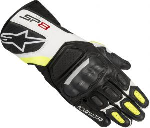 Alpinestars_SP-8_V2_Gloves_Black_White_Yellow_Fluo_Gloves_Handschuhe_Gants_handschoenen_Eldivenleri_Guantes_1.jpg
