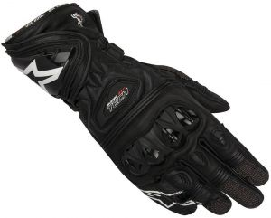 Alpinestars_Supertech_Gloves_Black_Gloves_Handschuhe_Gants_handschoenen_Eldivenleri_Guantes_1.jpg