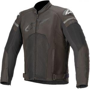 Alpinestars_T-GP_Plus_R_V3_Air_Jacket_Black_Black_Motorcycle_Jacket_Motorradjacke_Blouson_Veste_Motorjas_Mont_Chaqueta_1.jpg