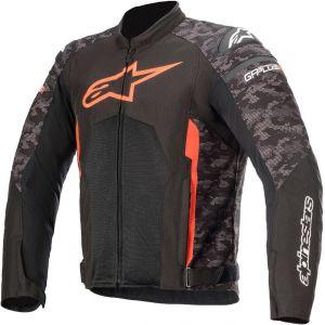 Alpinestars_T-GP_Plus_R_V3_Air_Jacket_Black_Camo_Red_Fluo_Motorcycle_Jacket_Motorradjacke_Blouson_Veste_Motorjas_Mont_Chaqueta_1.jpg