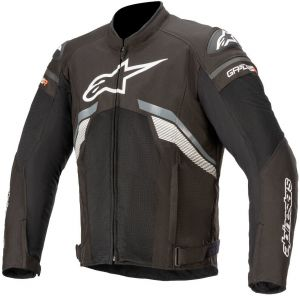 Alpinestars_T-GP_Plus_R_V3_Air_Jacket_Black_Dark_Gray_White_Motorcycle_Jacket_Motorradjacke_Blouson_Veste_Motorjas_Mont_Chaqueta_1.jpg