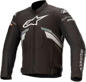 Alpinestars_T-GP_Plus_R_V3_Jacket_Black_Dark_Gray_White_Motorcycle_Jacket_Motorradjacke_Blouson_Veste_Motorjas_Mont_Chaqueta_1.jpg