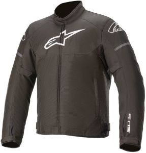 Alpinestars_T-SP_S_Waterproof_Jacket_Black_Motorcycle_Jacket_Motorradjacke_Blouson_Veste_Motorjas_Mont_Chaqueta_1.jpg
