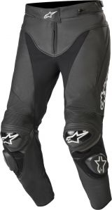 Alpinestars_Track_V2_Leather_Pants_Black_Motorcycle_Pants_Motorradhosen_Pantalon_Motorbroek_Pantolon_1.jpg