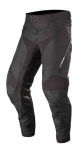 Alpinestars_Venture_R_Pants_Black_Motorcycle_Pants_Motorradhosen_Pantalon_Motorbroek_Pantolon_1.jpg