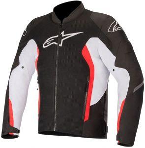 Alpinestars_Viper_V2_Air_Jacket_Black_White_Bright_Red_Motorcycle_Jacket_Motorradjacke_Blouson_Veste_Motorjas_Mont_Chaqueta_1.jpg