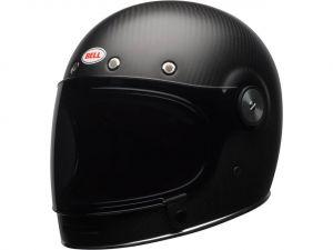 BELL-Bullitt-Carbon-Solid-Matte-Black-Full-Face-Helmet-Helm-Casque-Kask-Casco-1.jpg