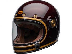 BELL-Bullitt-Carbon-Transcend-Gloss-Candy-Red-Gold-Full-Face-Helmet-Helm-Casque-Kask-Casco-1.jpg