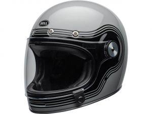 BELL-Bullitt-DLX-Flow-Gloss-Grey-Black-Full-Face-Helmet-Helm-Casque-Kask-Casco-1.jpg