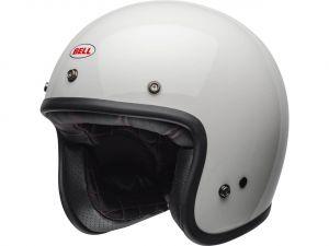 BELL-Custom-500-DLX-Vintage-White-Open-Face-Helmet-Helm-Casque-Kask-Casco-1.jpg