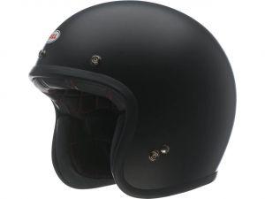 BELL-Custom-500-Gloss-Black-Open-Face-Helmet-Helm-Casque-Kask-Casco-1.jpg