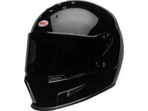 BELL-Eliminator-Gloss-Black-Full-Face-Helmet-Helm-Casque-Kask-Casco-1.jpg