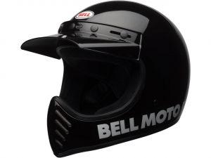 BELL-Moto-3-Classic-Black-Full-Face-Helmet-Helm-Casque-Kask-Casco-1.jpg