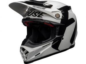 BELL-Moto-9-Flex-Fasthouse-Newhall-Gloss-White-Black-Cross-Helmet-Helm-Casque-Kask-Casco-1.jpg