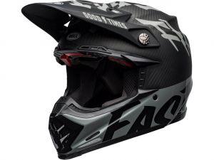 BELL-Moto-9-Flex-Fasthouse-WRWF-Black-White-Grey-Cross-Helmet-Helm-Casque-Kask-Casco-1.jpg