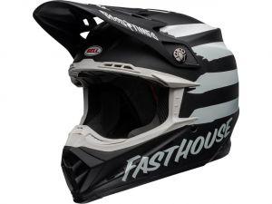 BELL-Moto-9-Mips-Fasthouse-Signia-Matte-Black-Chrome-Cross-Helmet-Helm-Casque-Kask-Casco-1.jpg