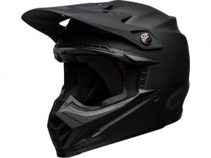 BELL-Moto-9-Mips-Intake-Matte-Black-Cross-Helmet-Helm-Casque-Kask-Casco-1.jpg