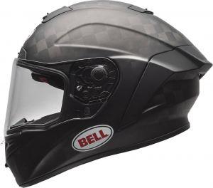 BELL-Pro-Star-Carbon-FIM-ECE-Matt-Black-Full-Face-Helmet-Helm-Casque-Kask-Casco-1.jpg