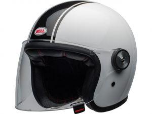 BELL-Riot-Rapid-Gloss-White-Black-Open-Face-Helmet-Helm-Casque-Kask-Casco-1.jpg