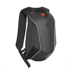 Dainese-D-MACH-COMPACT-BACKPACK-Black-Backpack-Rucksacke-Rugzak-Sac-A-Dos-Mochila-Sirt-Cantasi-1