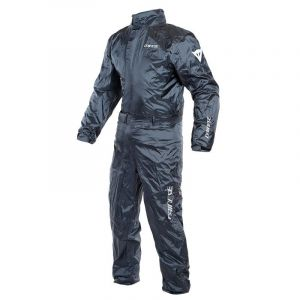 dainese-rain-suit-regen-overall-1634293-1_1.jpg