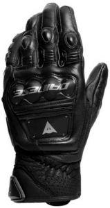 Dainese_4_Stroke_2_Black_Gloves_Handschuhe_Gants_handschoenen_Guantes_1.jpg