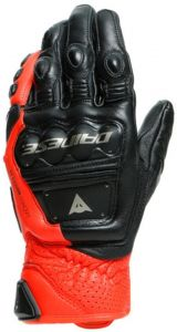 Dainese_4_Stroke_2_Black_Red_Gloves_Handschuhe_Gants_handschoenen_Guantes_1.jpg