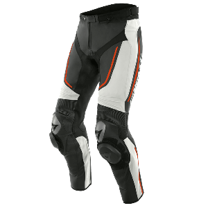 Dainese_Alpha_Leather_Pants_Hose_Pantalon_Broek_Pantalone_White_Black_Red_1.png