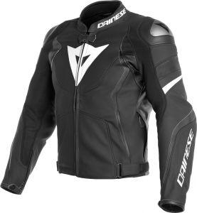 Dainese_Avro_4_Leather_Jacket_Jacke_Motorjas_Blouson_Chaqueta_Mont_Black_White_1.jpg