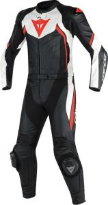 dainese_avro_d2_two_piece_leather_suit_kombi_combinaison_moto_1_piece_monos_1_pieza_n32_1.jpg