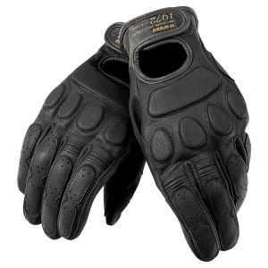 Dainese_Blackjack_Unisex_gloves_gants_Handschuhe_Handschoenen_guantes_691_1.jpg