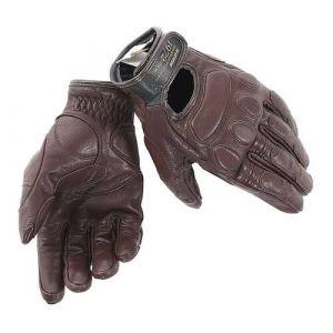 Dainese_Blackjack_Unisex_gloves_gants_Handschuhe_Handschoenen_guantes_Brown_1.jpg