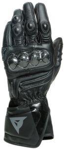 Dainese_Carbon_3_Lady_Gloves_Handschuhe_Handschoenen_Gants_Guantes_Black_1.jpg