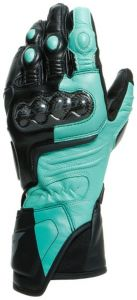 Dainese_Carbon_3_Lady_Gloves_Handschuhe_Handschoenen_Gants_Guantes_Black_Green_Anthracite_1.jpg