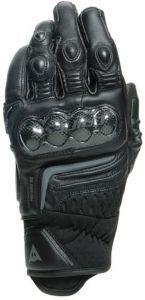 Dainese_Carbon_3_Short_Gloves_Handschuhe_Handschoenen_Gants_Guantes_Black_1.jpg