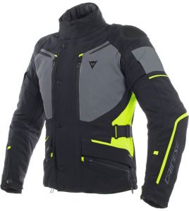 dainese_carve_master_2_gore_tex_jacket_black_yellow_1_1.jpg